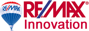 Remax-Innovation-Logo-300