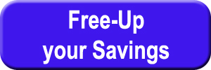 62-Free-up-savings