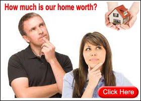 Couple Thinking of Selling their house